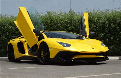 Used Lamborghini Cars For Sale In Uae Dubai Abu Dhabi