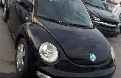 Volkswagen 4 car for sale