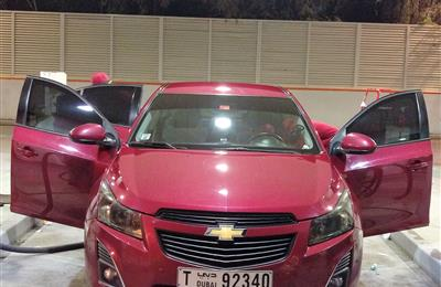 2013 Chevrolet Cruze  for Sale!!!