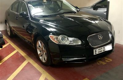 Luxury Edition /Full Options /  Full Service History In...