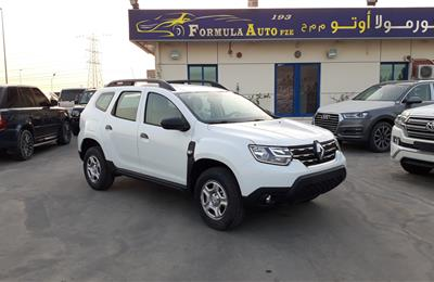 Renault Duster ///////////1.6 L 2019 NEW /////SPECIAL...