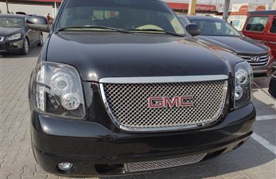 Excellent Yukon Denali Ready to Drive