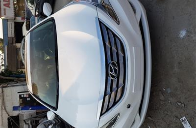 Hyundai Sonata 2.4L Midnight Smart 2013