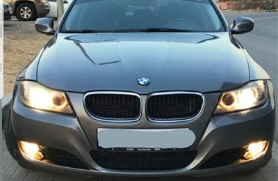 Bmw 316i e90 2012 in good condition for sale