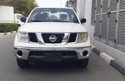 NISSAN NAVARA 2011 model diesel engine