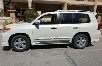 Used Toyota Cars for Sale in UAE : Dubai, Abu Dhabi,...