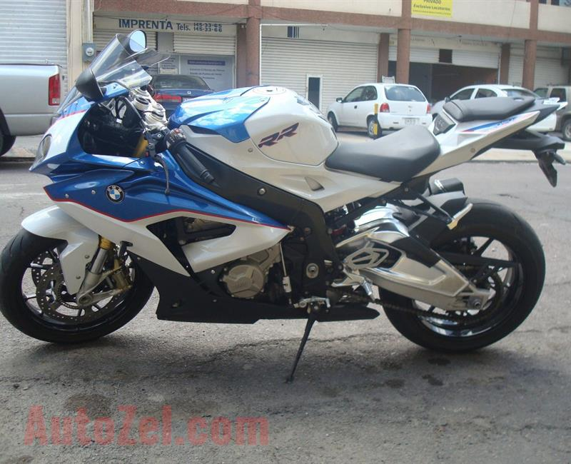 2016 bmw s 1000 for sale whatsapp +971526695242