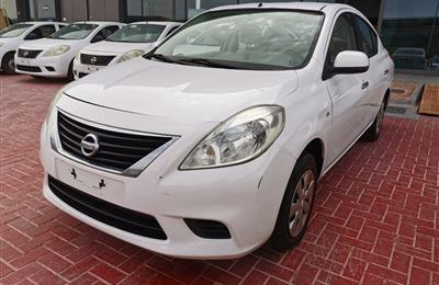 nissan sunny manual gear 2013 option3
